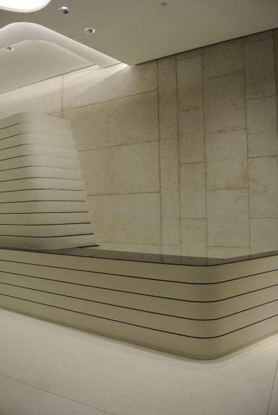 Wall2floor - Novacolor n 2