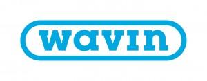 Wavin Tigris NG: manicotto di riparazione per impianti di adduzione