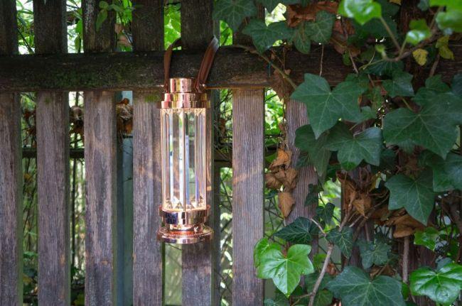 Windfall – Jack, lampada a led per esterno