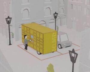 Raccolta differenziata: buone idee e tecnologia, così la gestione dei rifiuti libera la città