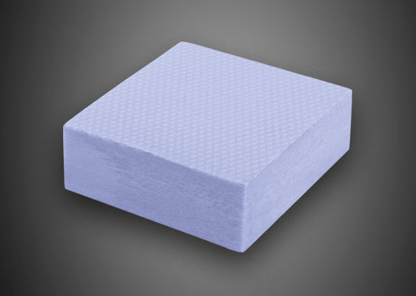 X-FOAM® WAFER: lastra isolante