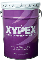 Xypex Concentrate DS2