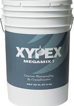 Xypex Megamix I