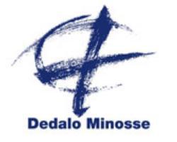 Premio Internazionale Dedalo Minosse 2014 1