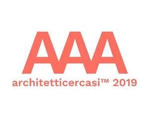 aaa-architetti-cercasi