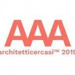 Proposte di giovani architetti per rigenerare lo scalo di Rogoredo