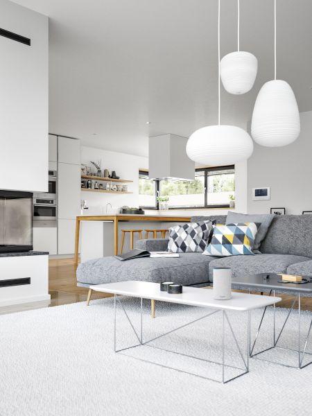 Il progetto casa aumentata di ABB