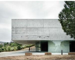 Ad'A, Architettura d'Abruzzo 1