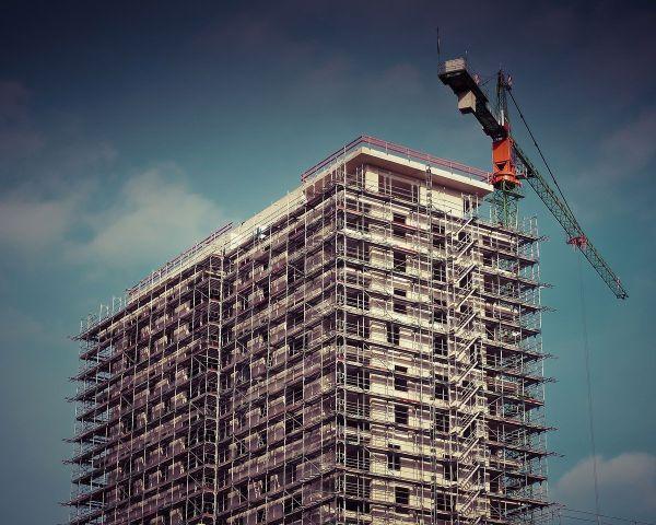 Abusi edilizi: norme, condoni, sanatorie e incentivi fiscali