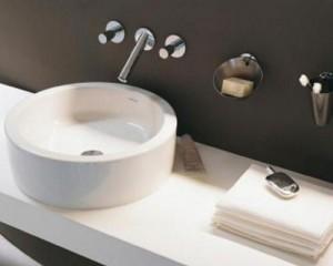 Accessori bagno: piccole modifiche, grande effetto
