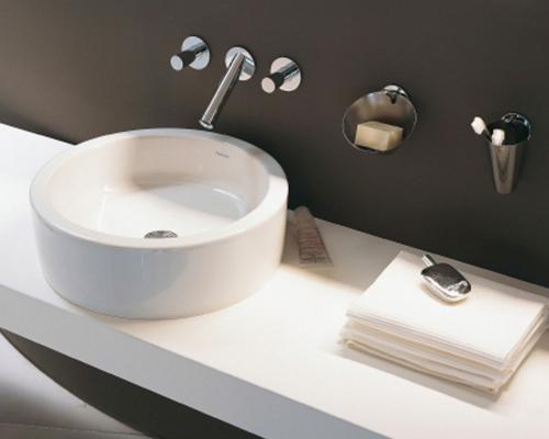 duravit accessori bagno