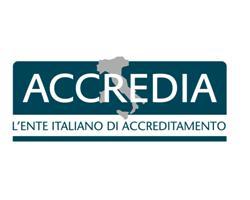 ACCREDIA approva il nuovo Regolamento Tecnico RT-33 1