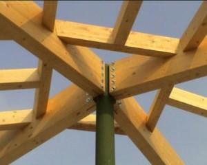 In crescita il mercato delle tecnologie del legno