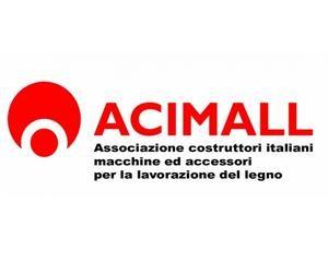 Nuovo sito web per Acimall 1