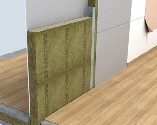 Miglior materiale per isolamento acustico - Miglior materiale per finestre ...