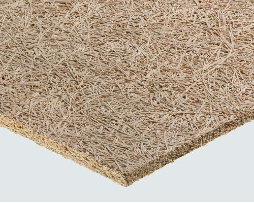 Celenit acoustic pannelli isolanti in lana di legno e - Pannelli isolanti termici ...