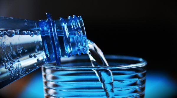 Acqua potabile bene sempre più prezioso e scarso