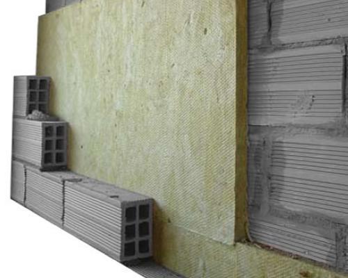 Isolamento acustico: progettazione e materiali da usare