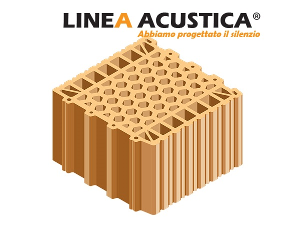 Linea acustica