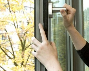 La ventilazione meccanica, naturale e il comfort termico
