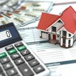 L'affitto breve  può portare nelle tasche del proprietario circa il 50% in più