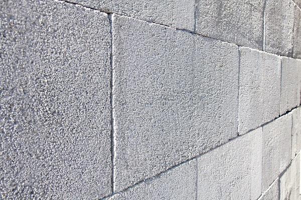 Sistema muratura Afon Casa