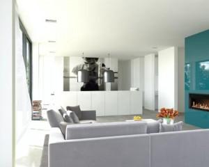 LACOBEL e MATELAC 2020, nuova linea per la decorazione d'interni
