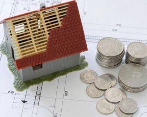Male il mercato immobiliare nel 2° trimestre 2020