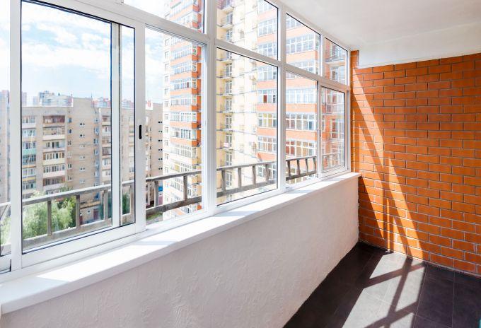 No al Superbonus 110% per sostituzione pareti esterne in vetro