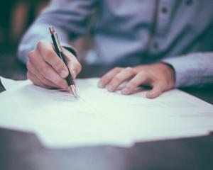Agevolazioni prima casa, nuovi chiarimenti dell'Agenzia delle Entrate
