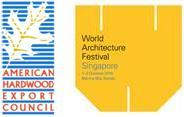 Selezionati gli 8 finalisti del Wood Excellence Prize 1