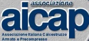 Premio AICAP per opere in calcestruzzo 1