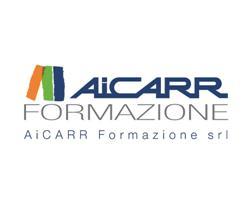 Corsi di Progettazione di impianti di climatizzazione, organizzati da AiCARR 1