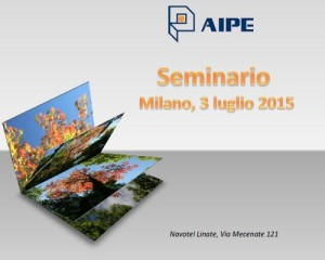 Seminario AIPE sull'EPS airpop 1