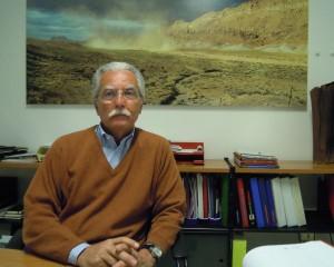 Alberto Greco, editore di Infobuild.it
