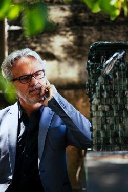 Alfonso Femia architetto