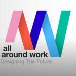 Webinar su progettazione ed evoluzione degli spazi di lavoro