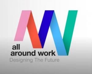 Progettazione, innovazione ed evoluzione degli ambienti di lavoro