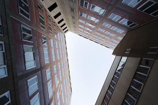 Allianz Milano, Una corte interna attuale