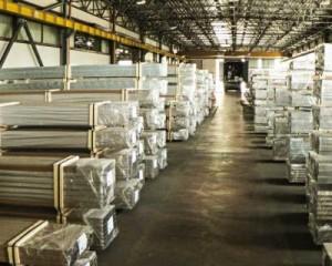 L'alluminio, un metallo duttile, leggero e resistente