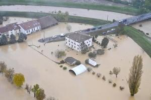 Nuove linee guida contro il dissesto idrogeologico da #italiasicura