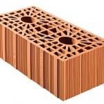 Alveolater Bio Taurus: blocco per muratura armata antisismica