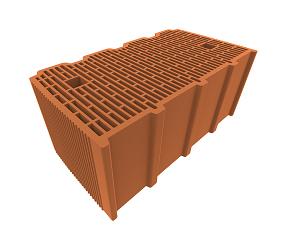 Alveolater®: blocchi alleggeriti