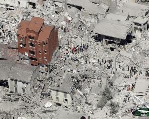 Adeguamento sismico, una reale esigenza per l'edilizia
