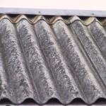 L'amianto uccide ancora, in Italia 32 milioni di tonnellate da bonificare