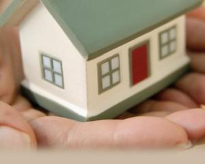 Nuovi requisiti per gli amministratori di condominio