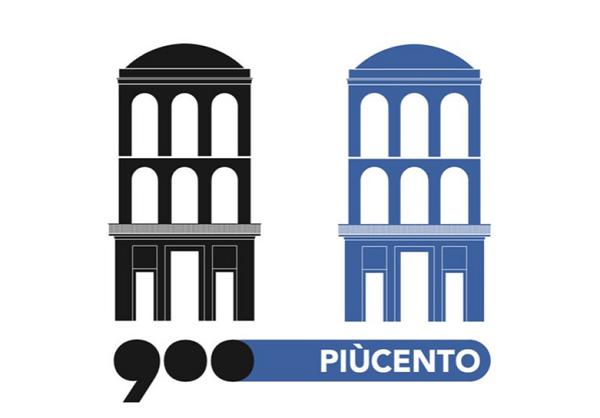 Approvate linee guida per l'ampliamento del Museo del Novecento