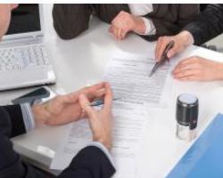 OICE a Renzi: Rafforzare le linee guida ANAC 1