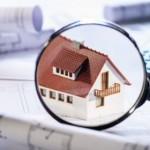 Lo stallo dei prezzi delle case, segno + solo al Nord