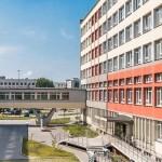 Ance: mettere in sicurezza gli edifici scolastici prima di settembre